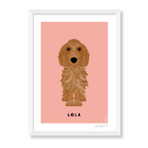 PET portraits-05.png