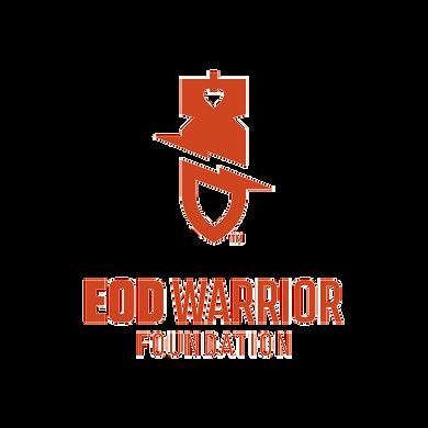 EODWF_V_logo_PMS_173_edited.png