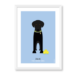 PET portraits-08.png