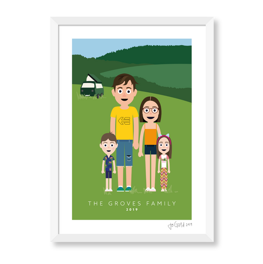 FAMILY portraits-06.png