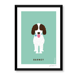 PET portraits-03.png
