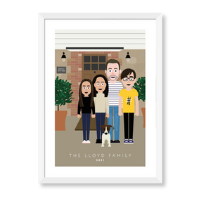 FAMILY portraits5-02.png