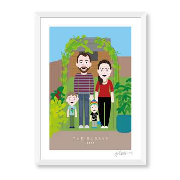 FAMILY portraits2-25.png