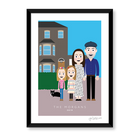 FAMILY portraits-21.png