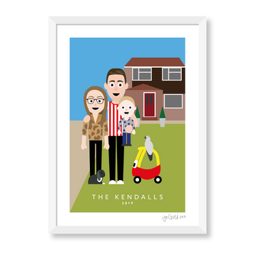 THE KENDALLS.png