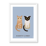 PET portraits-02.png