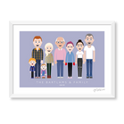 FAMILY portraits-22.png