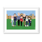 FAMILY portraits5-06.png