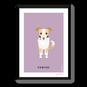 PET portraits-04.png