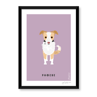 PET portraits-04.png