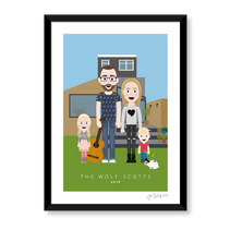 FAMILY portraits-03.png
