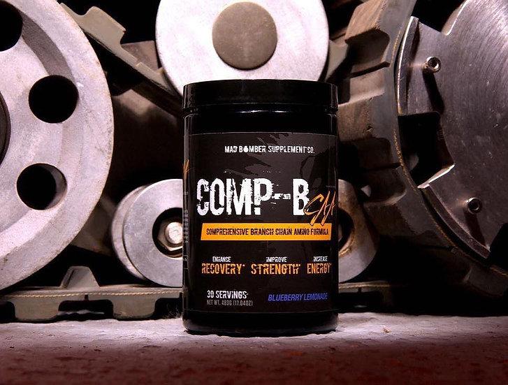 COMP-Bcaa