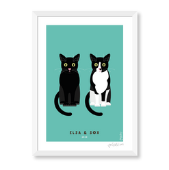 PET portraits-06.png