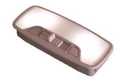 Светодиодный плафон УАЗ Патриот 2015
