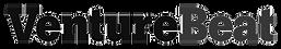 VentureBeat_VB_Logo_edited.png