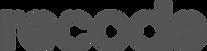 Recode_logo_2016_edited.png