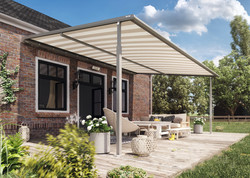 Worth & Co Blinds & Awnings