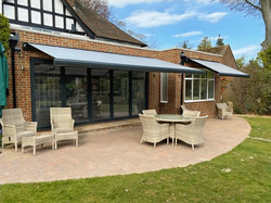 Worth & Co Blinds & Awnings_Lewens Awnin