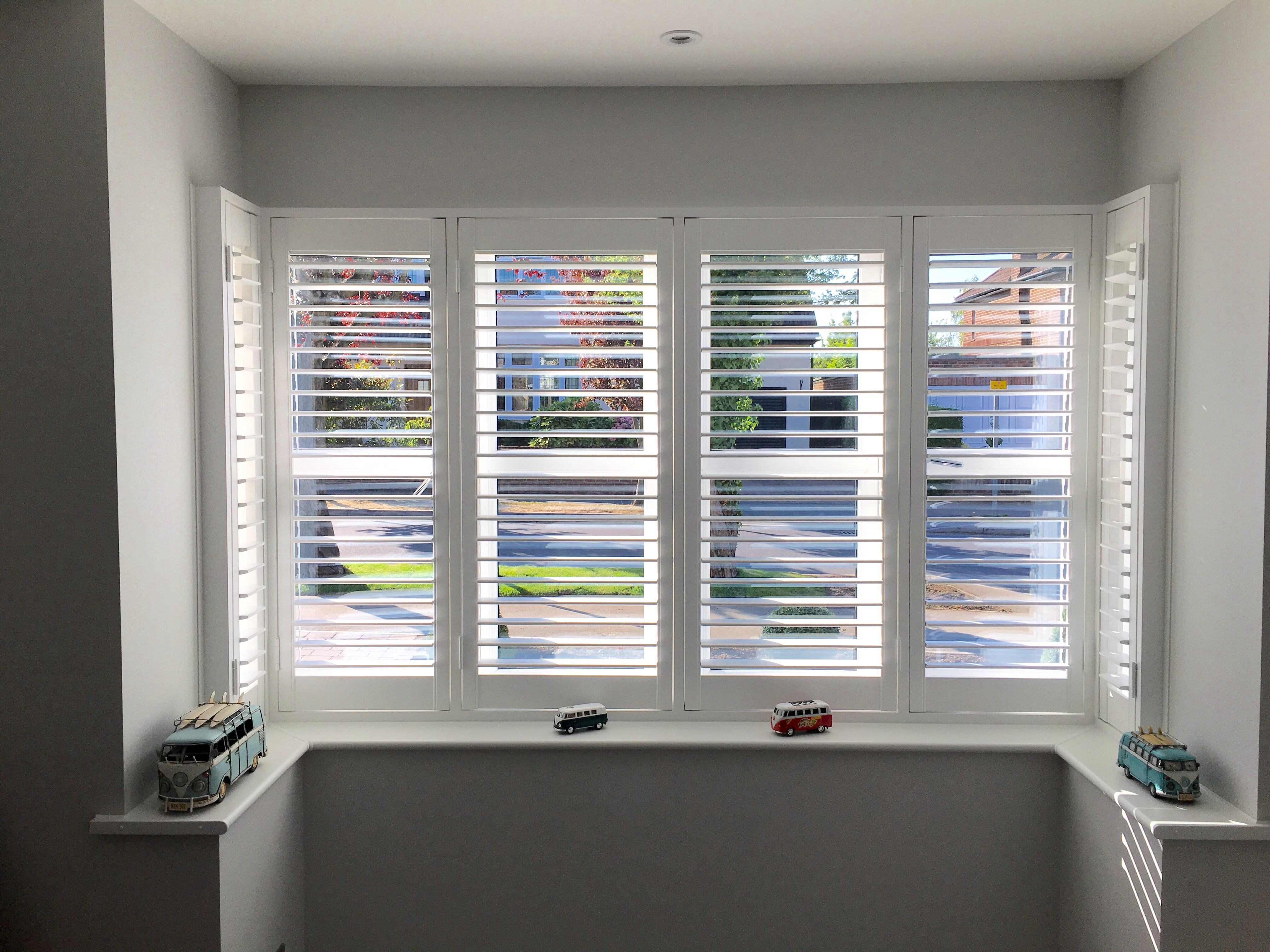 Window Shutters Plantation Shutters Essex Worth Co