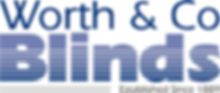 Worth&CoBlinds Logo.jpg