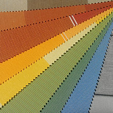 Awning Fabrics.jpg