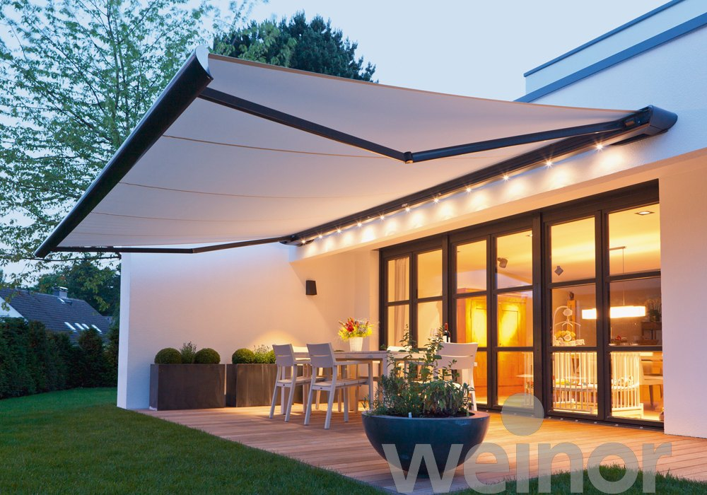 Worth & Co Blinds & Awnings 5