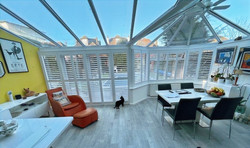 Window Shutters by Worth & Co Blinds 3_e