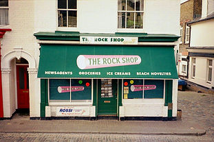 The Rock Shop.jpg