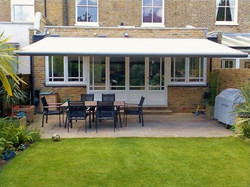 Awning installed in London_edited