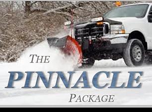 Pinnacle Package.png