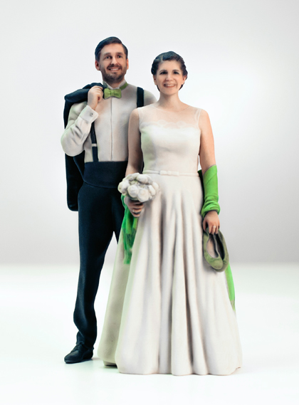 17_wedding_couple_03