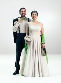 17_wedding_couple_03