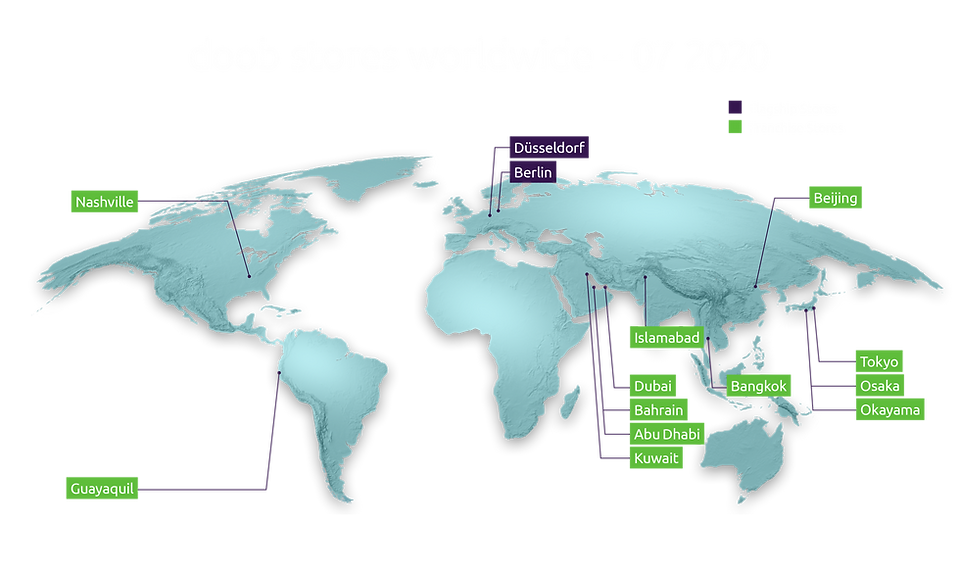 doob locations cities 07 2020 white.png
