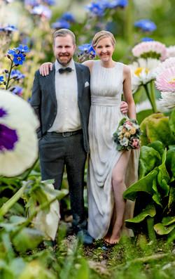 19_wedding_couple_02