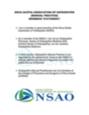 NSAO_members statement_june 2018.jpg