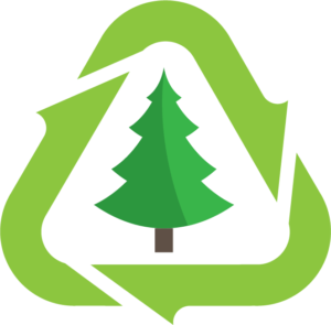 Tree Removal (Through 1/10/21)