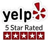 5-star-yelp-graphic-275x229.jpg