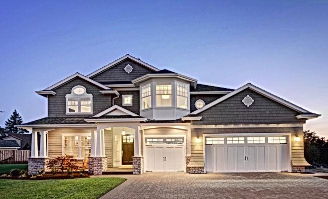 Luxury Home Exterior at Twilight.jpg