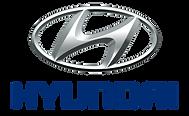 hyundai-logo-0.png
