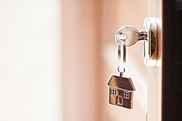 House key in the door.jpg