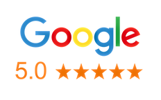 Google-Rating-5-star-1-622x388.png