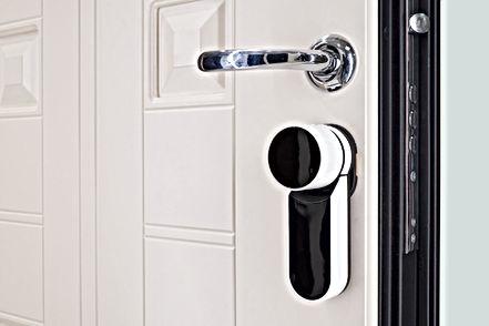 Key Free lock.jpg