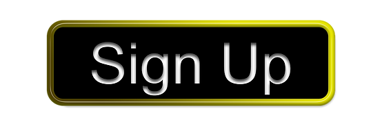 SIGN UP_01.png