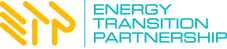 logo-etp-about-us_2x.png
