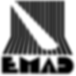 LOGO EMAD .png