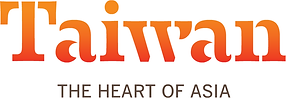 Taiwan_The_Heart_of_Asia_logo_2011.png