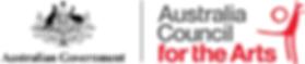 logo australia .png