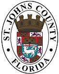 stJohnsCounty_edited.jpg