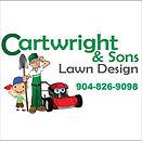 CartwrightFinal_edited.jpg