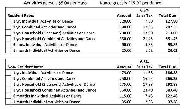 2018 Activities Club Membership Fees.jpg